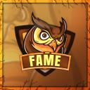 Fame Group
