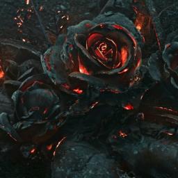Beyond the Veil Saga's  Discord Logo