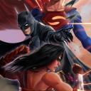 DC Chronicles