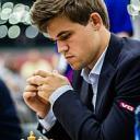 Magnus Chess Corner
