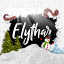 Elythar