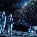 Space Odyssey(Original Roleplay)