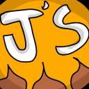 Jandro's Minecraft Realm