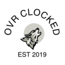 OVR CLOCKED! discord server