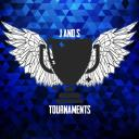 Apex Tournaments (Squads)