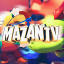 Mazan TV | Discord Server