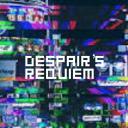 Despair's Requiem