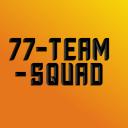 77-Team-Squad