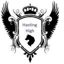 Hastings High Roleplay
