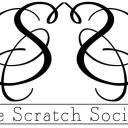The Scratch Society