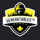 Generatables™ V3