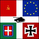 Organización Neo-Tanquista Euro-Latina