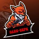 Dark-Neph Gaming