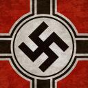 Official NSDAP of Discord