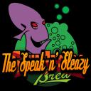 The Speak n' Sleazy