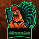 Simonfas Discord