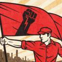 Sosyalist Gençlik Topluluğu