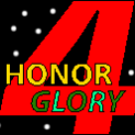 Honor 4 The Holidays! Smash 3DS & Melee