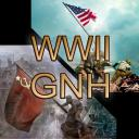 WWII GNH