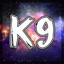 Kinetic 9