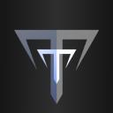 stocks Logo