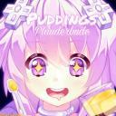 Puddings Plauderbude