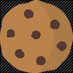 ༺𝔹𝕖𝕥𝕥𝕖𝕣 ℕ𝕊𝔽𝕎༻'s  Discord Logo