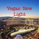 Vegas: New Light RP
