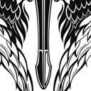 Gods of War (Strucid)