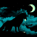 Paranormals vs Fantasies