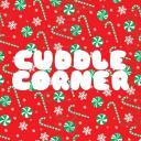 🎄 Cuddle Corner 🎄