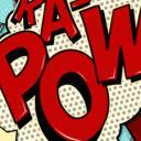 Kingsport Superhero RP