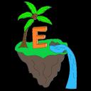 ExploreLand Network