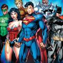 DC and Avengers Entertainment