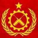 Socialist Moisture Farmer Party