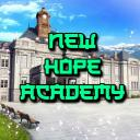 New Hope Academy