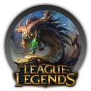League of Legends LeichtGemacht