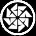 The Slavic Association