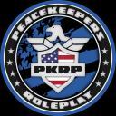 Peacekeepers Roleplay