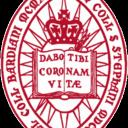 Bards College