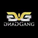rich-gang Logo