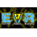 Electric Vehicle Racing L.L.C.