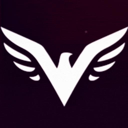 Icon for Ataraxy