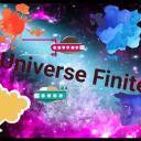 🌀Universe Finite | Вселенная