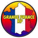 GrandeFranceRP   V2