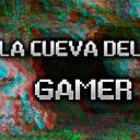 La cueva del Gamer