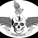 Retribution RP