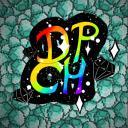 DiamondsPlay-Discord