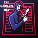 The Gamer's Bay