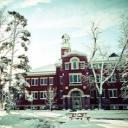 Arcane Academia College